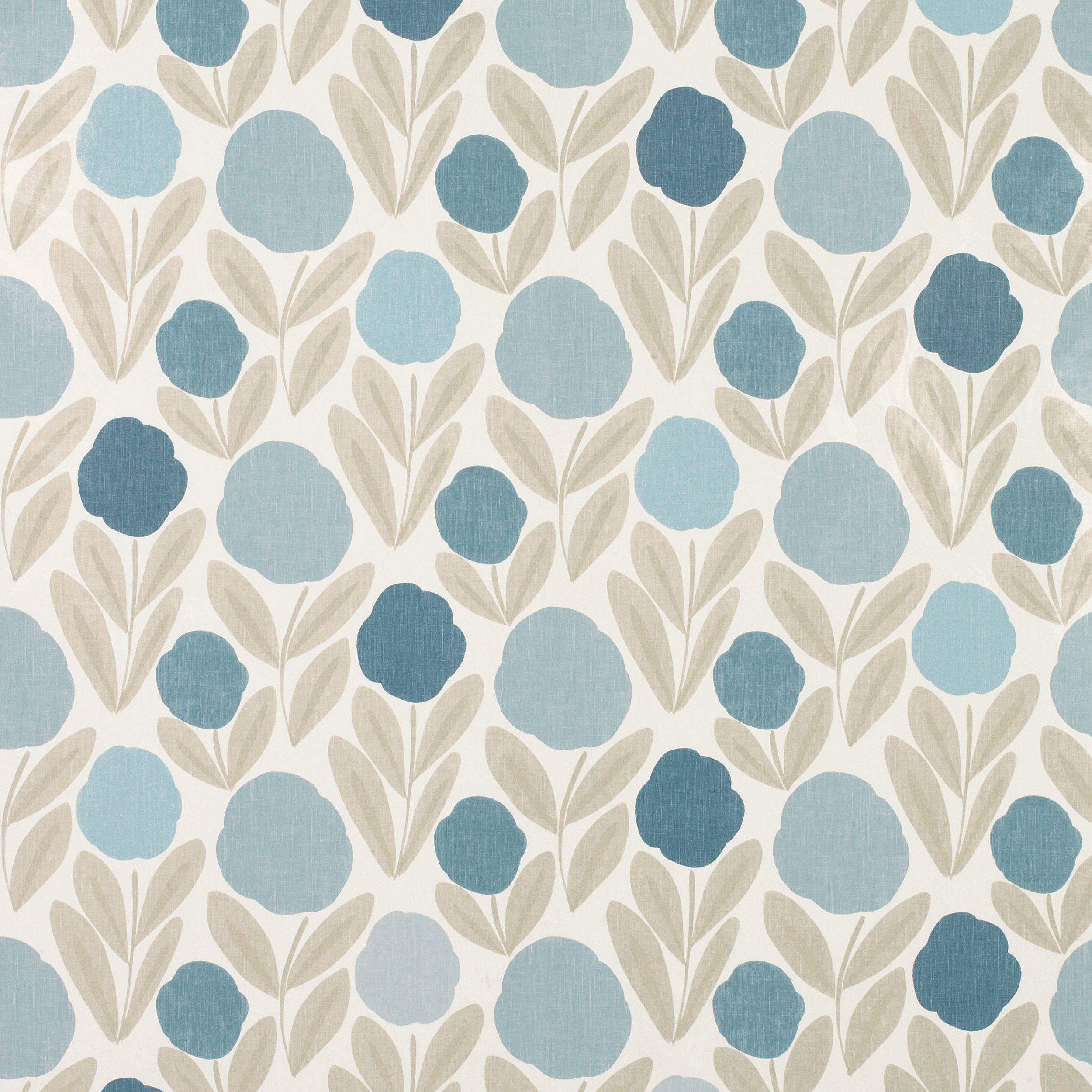Laura Ashley Wallpaper Bedroom Serena Seaspray Natural Wallpaper At Laura Ashley Wall Paper