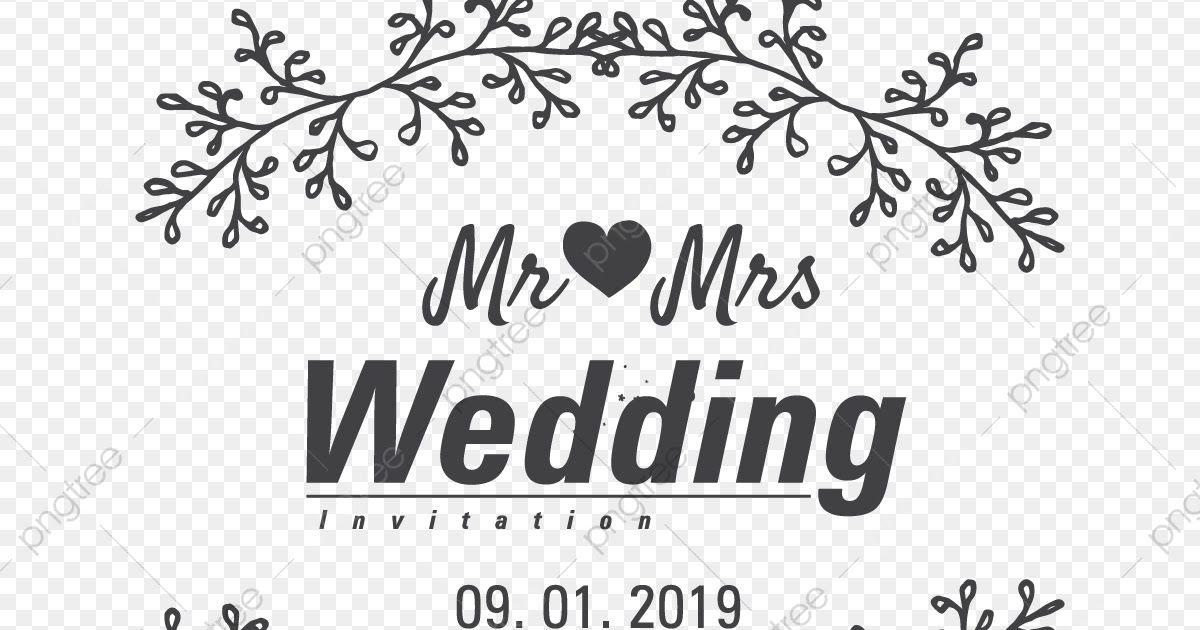 gambar hiasan bunga untuk undangan pernikahan bunga yang indah bingkai undangan pernikahan lencana undanga di 2020 undangan pernikahan pernikahan bunga gambar hiasan undangan pernikahan pernikahan bunga