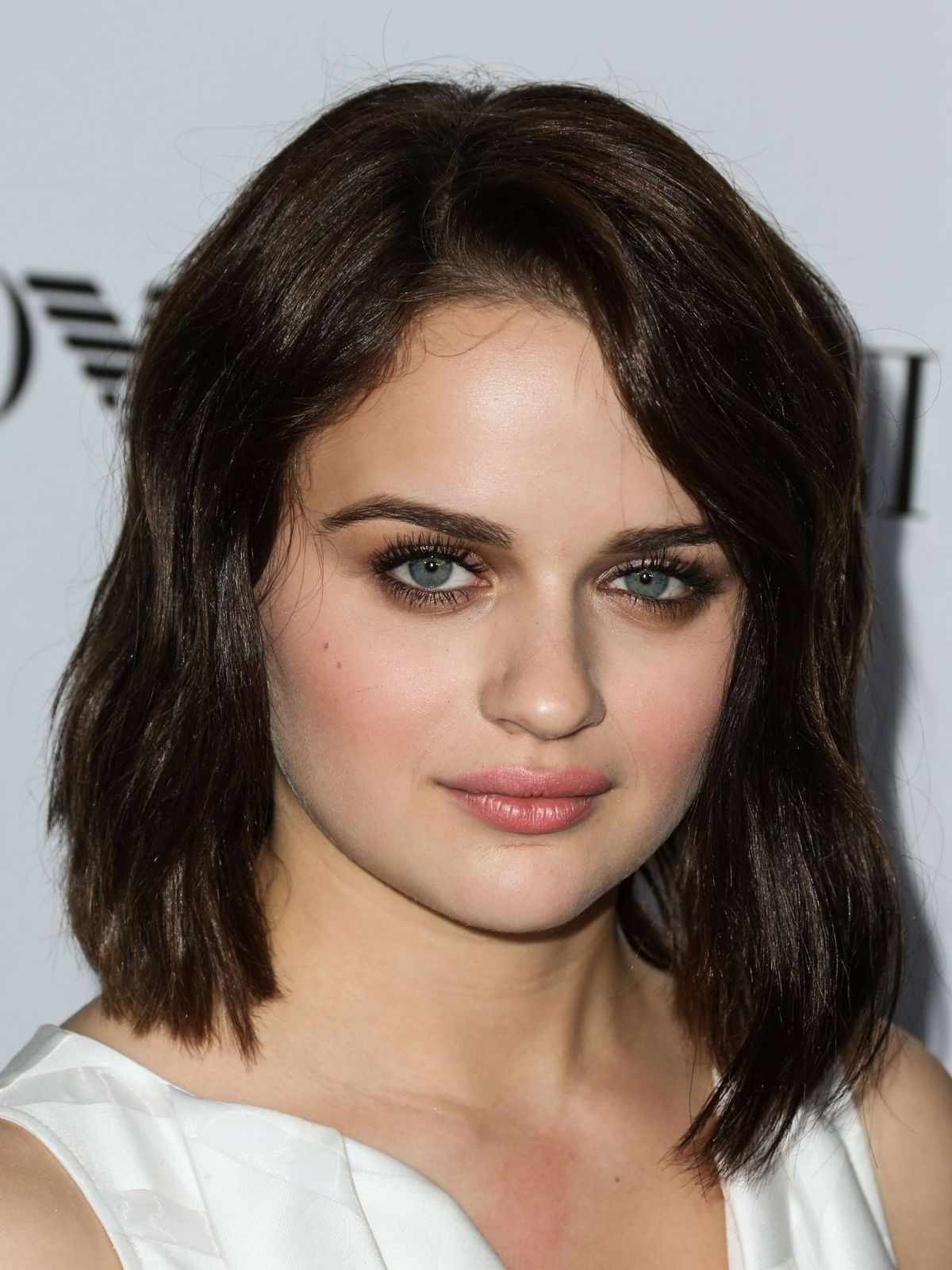Pin by Celebrity Crushes 💦💦💦 on Joey King ️   Joey king