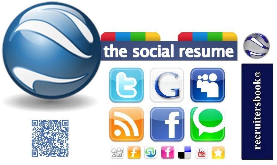 Jobs, Careers, Employment, Recruiters