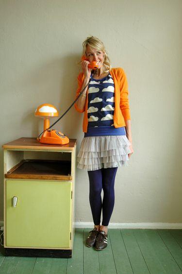 bonnie buttermilk probably not that same skirt but cute wardrobe love pinterest t. Black Bedroom Furniture Sets. Home Design Ideas