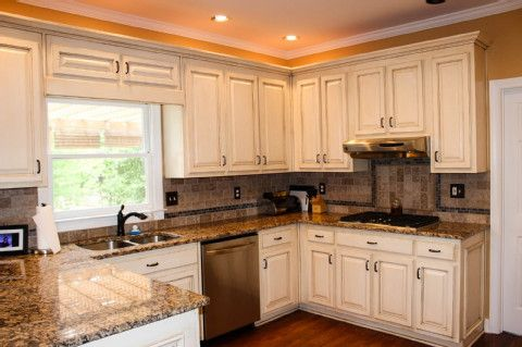 Kitchen Remodeling Roswell Ga Ideas Interior Propainting & Remodeling Llc Photos Roswell Ga 30076  For The .