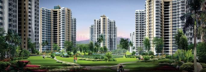 Benefits of Buying Property in and around Greater Noida ...