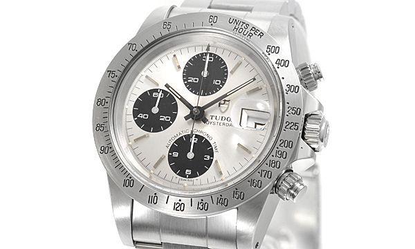 newest 72fea ab7fa チュードルスーパーコピー クロノタイム 79180 | チュードル時計コピー ...