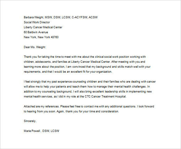 medical thank you letter free sample example format download for - thank you letter to doctor