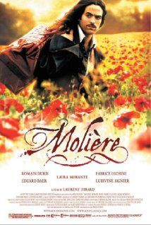 Watch Molière Full-Movie Streaming