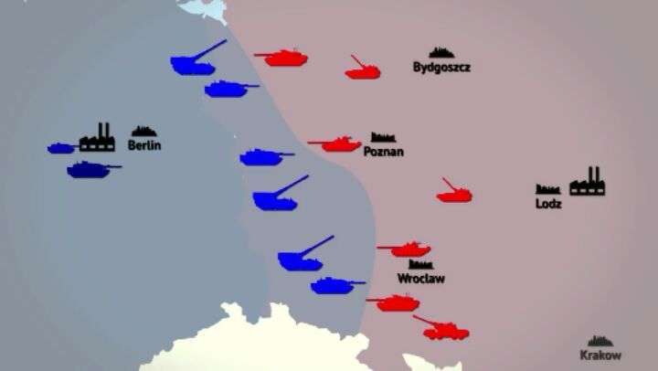 Germany VS Poland (Part 9) #Germany #Poland #War #Berlin # ...