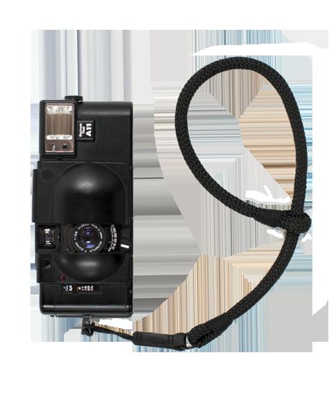 Langly Hand Strap Camera Wrist Strap Leather Camera Strap Camera
