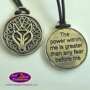 See larger image,FVStore.com