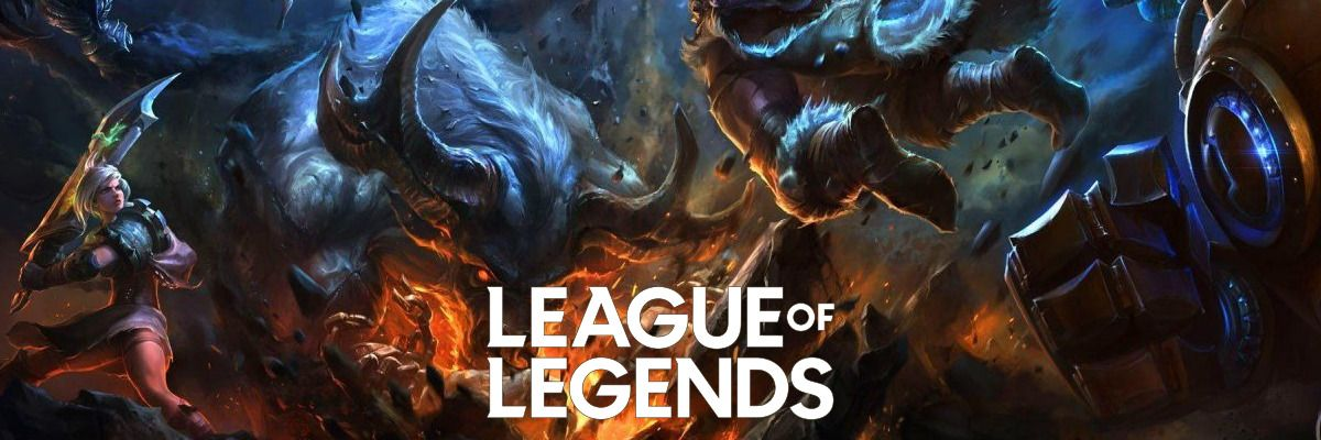 74210ffd6d166c1552a6ae2c311de76b - Using Vpn For League Of Legends