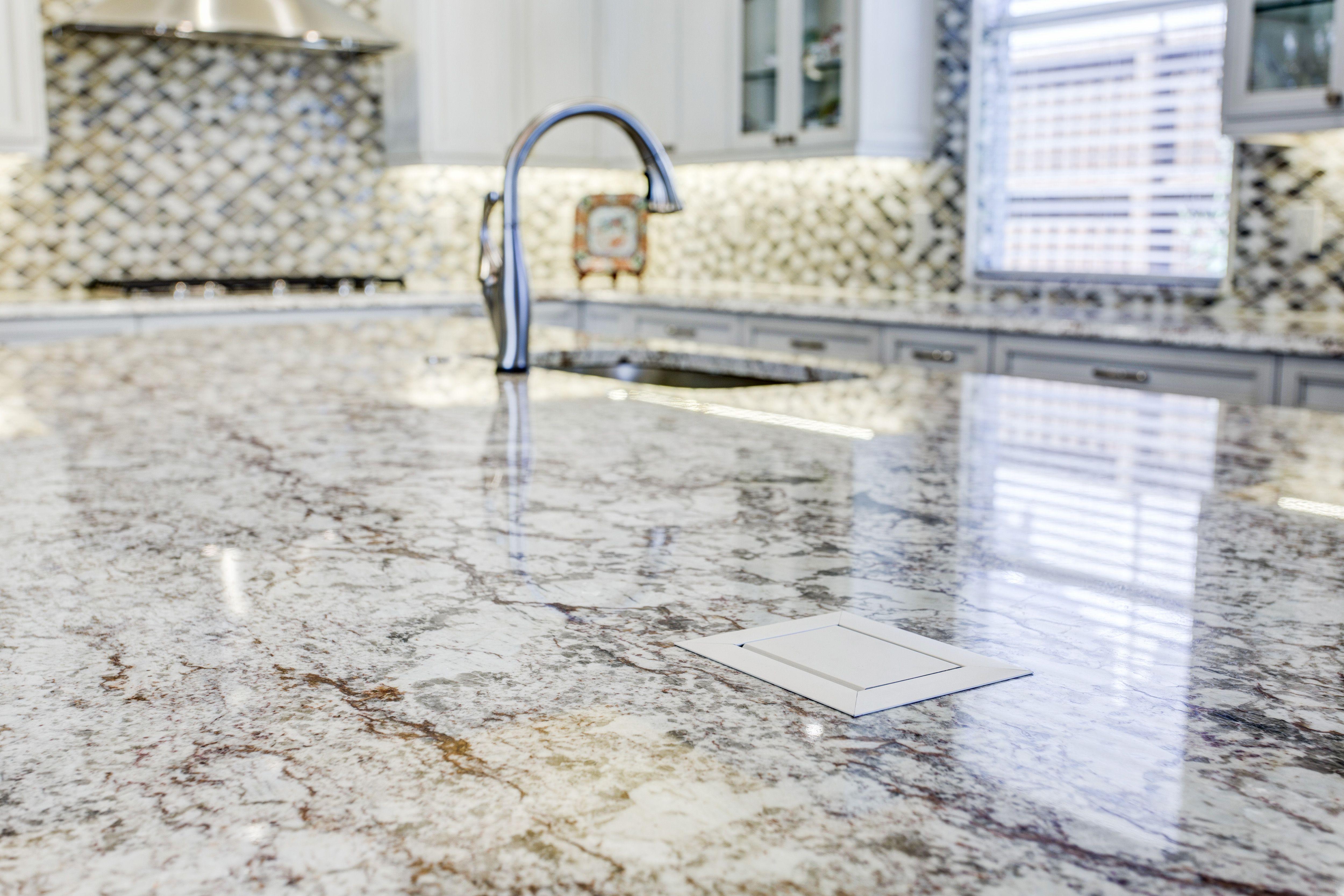 kitchen quartz gallery snappy countertops tile remodel bathroom custom dallas full gladecreekcourt arizona design kitchens ceramic caesarstone