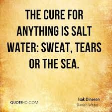 Image result for isak dinesen quotes