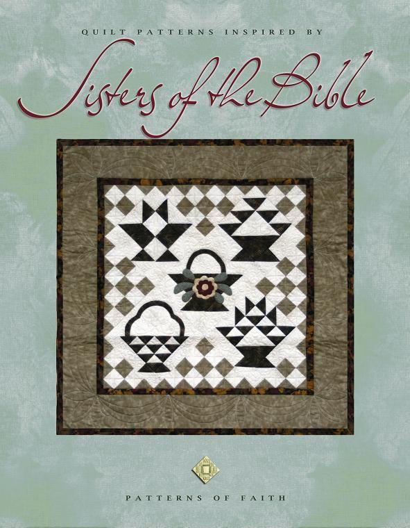 Patterns of Faith