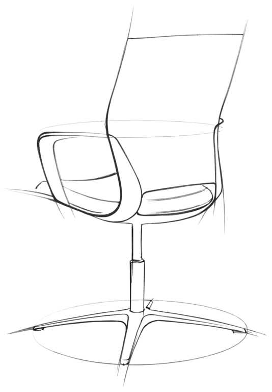 Https Www Google Co In Search Q Klober Chairs Bocetos De Diseno De Interiores Disenos De Unas Dibujos Rapidos