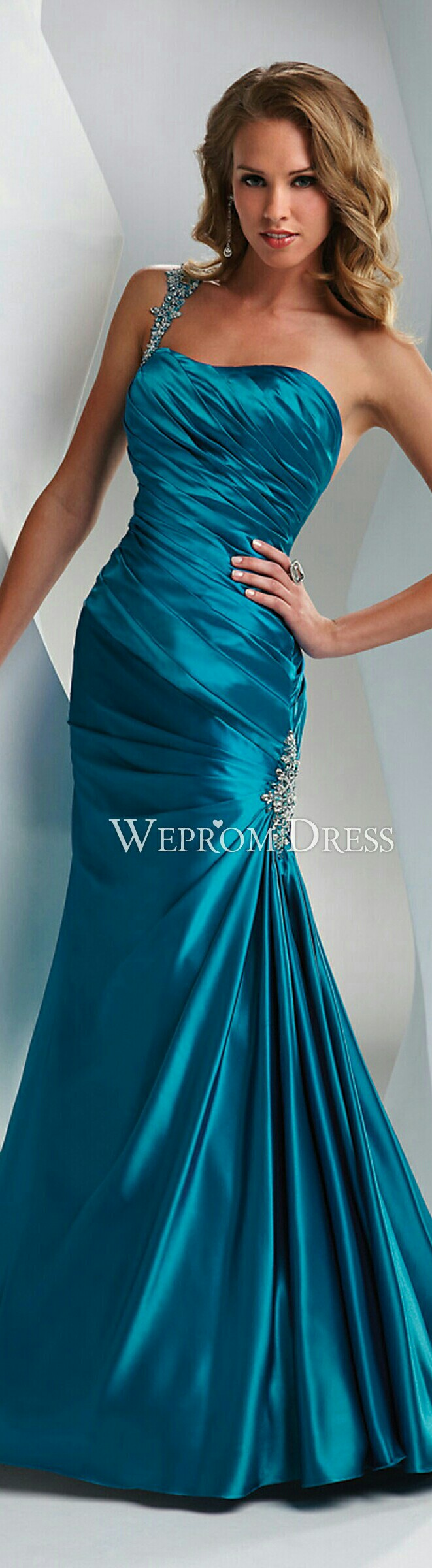 Luxury Prom Dress For Pear Shaped Collection - All Wedding Dresses ...