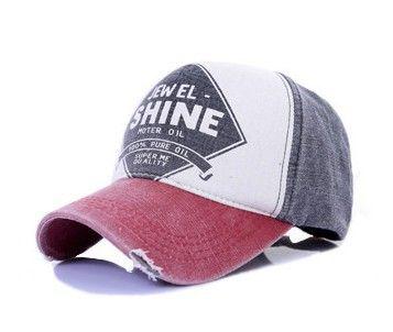 Pin By Jake Rodriguez On Hats Hats For Men Womens Baseball Cap Mens Fashion