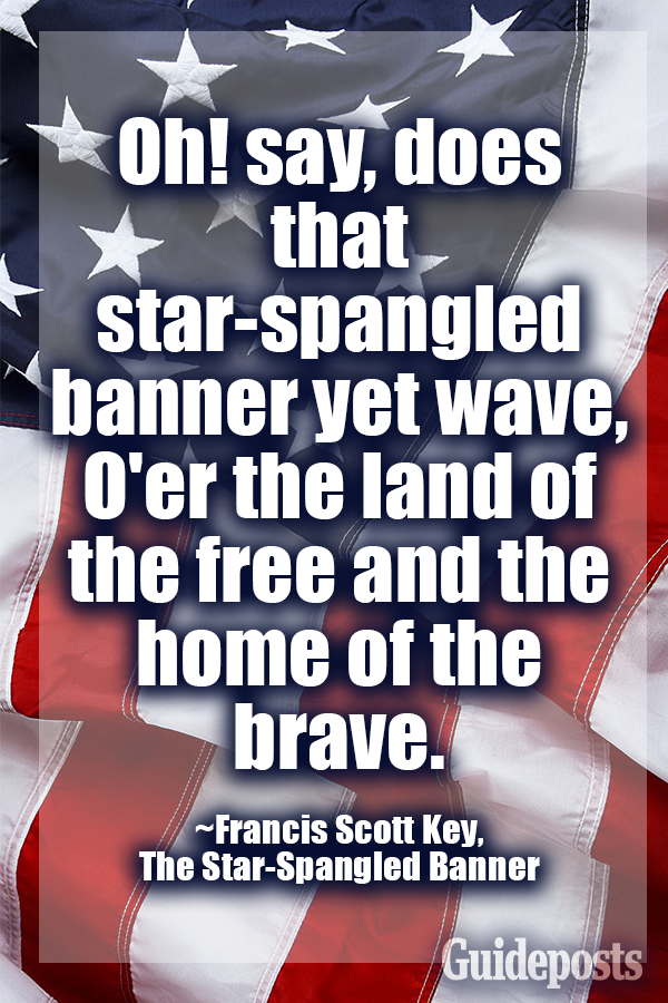 8 American Flag Facts You Should Know Before You Celebrate Flag Day American Flag Facts Flag Day Facts American Flag