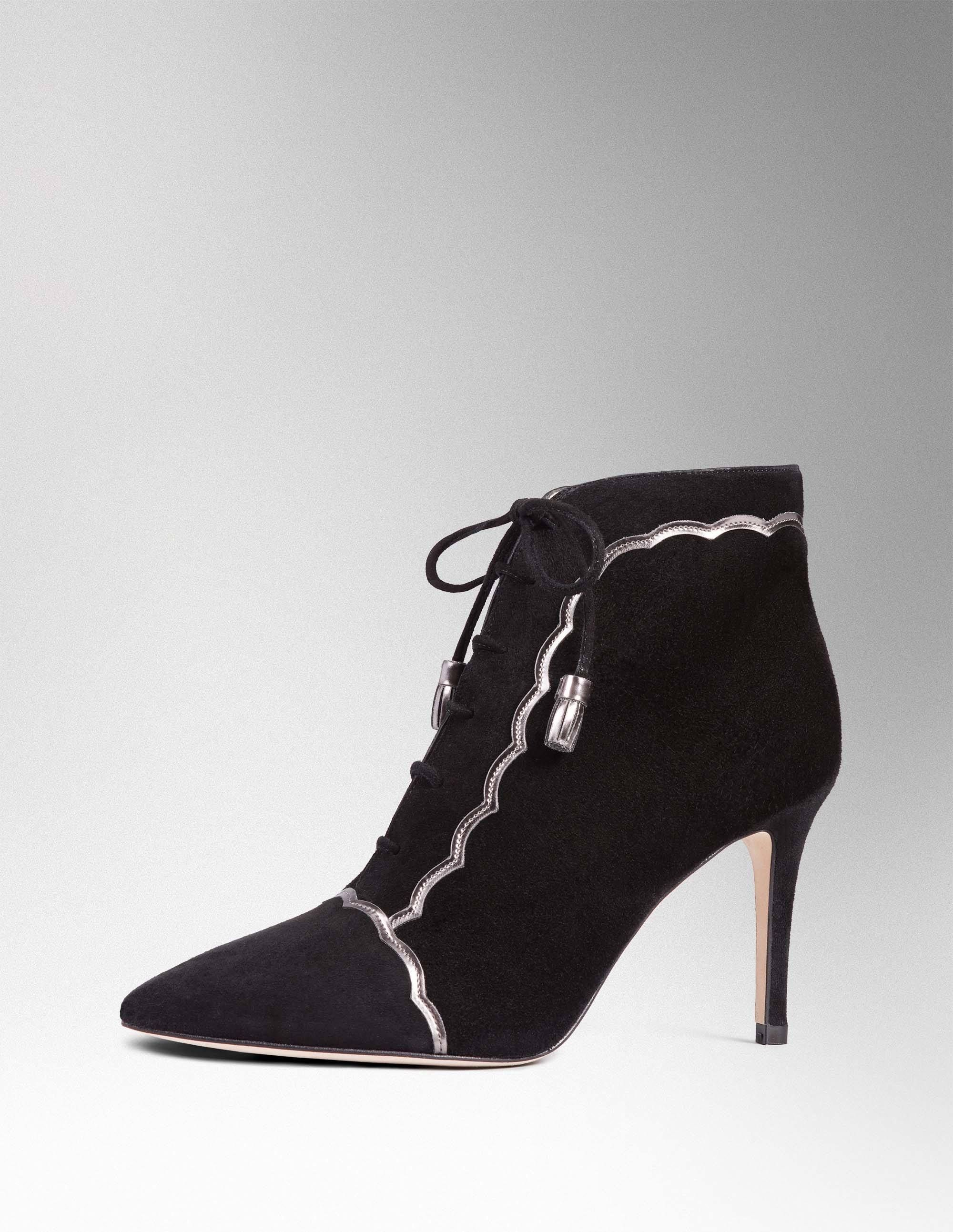 bad7628482f Boden Corinne Ankle Boot. A brand new style for us