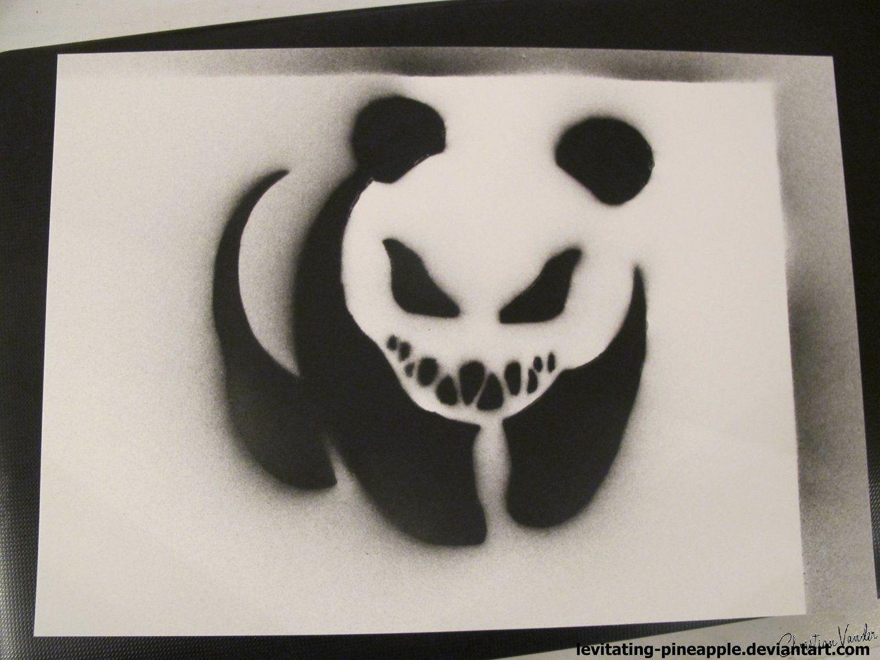 spray paint stencil designs - Parfu kaptanband co