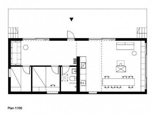Modern House Design Plan on Modern Plans For Villas Medyalink Com ...