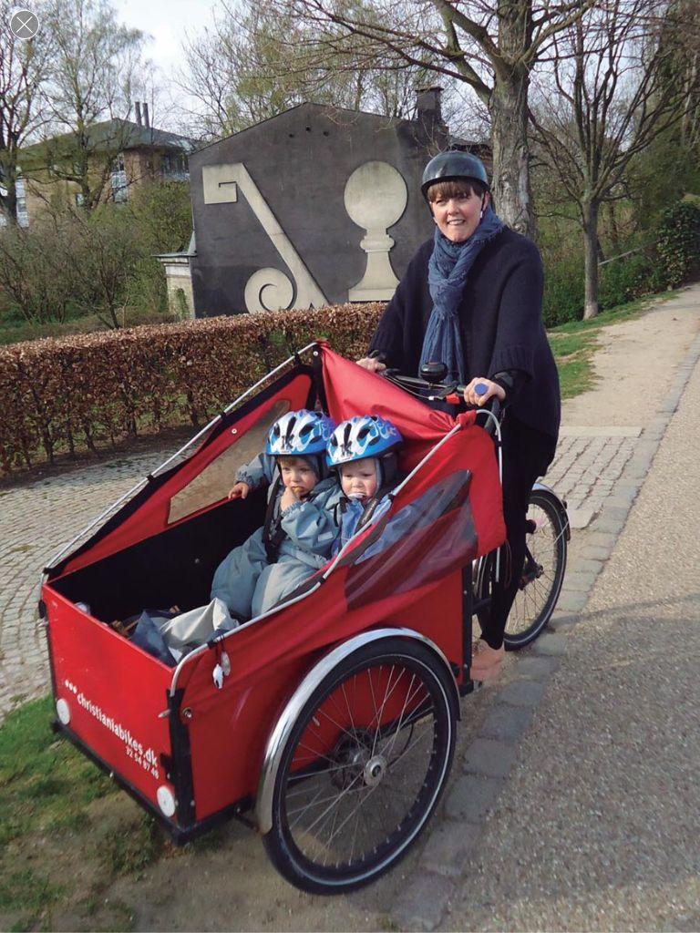 in copenhagen sustainable bikes pinterest copenhagen sustainability and bike. Black Bedroom Furniture Sets. Home Design Ideas