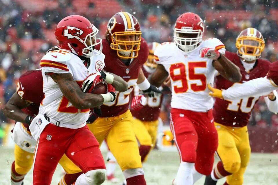 Chiefs v Redskins. 2013 Kansas city chiefs, Redskins