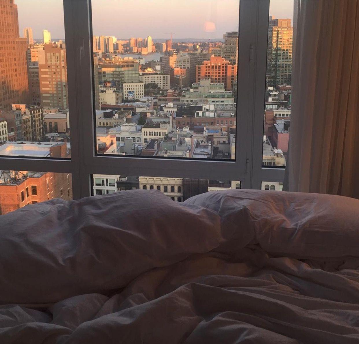 Help Getting A Apartment: Pinny@Kadri'Dray Follow For More ʙᴀʙʏɢɪʀʟs