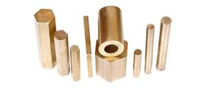 Brass General Casting, Natural, Nickel Plated, Tin Plated Or Any
