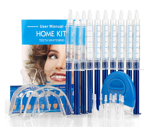 White Smile Pro Kit [65% OFF TODAY] -  **NOTICE:WeONLY Charge Once, NOrecurring Charges as Other Stores Do** UPDATE*Please note th - #kit #NaturalTeethWhiteningcharcoal #NaturalTeethWhiteningfast #NaturalTeethWhiteningtumeric #Pro #safeNaturalTeethWhitening #Smile #TODAY #white