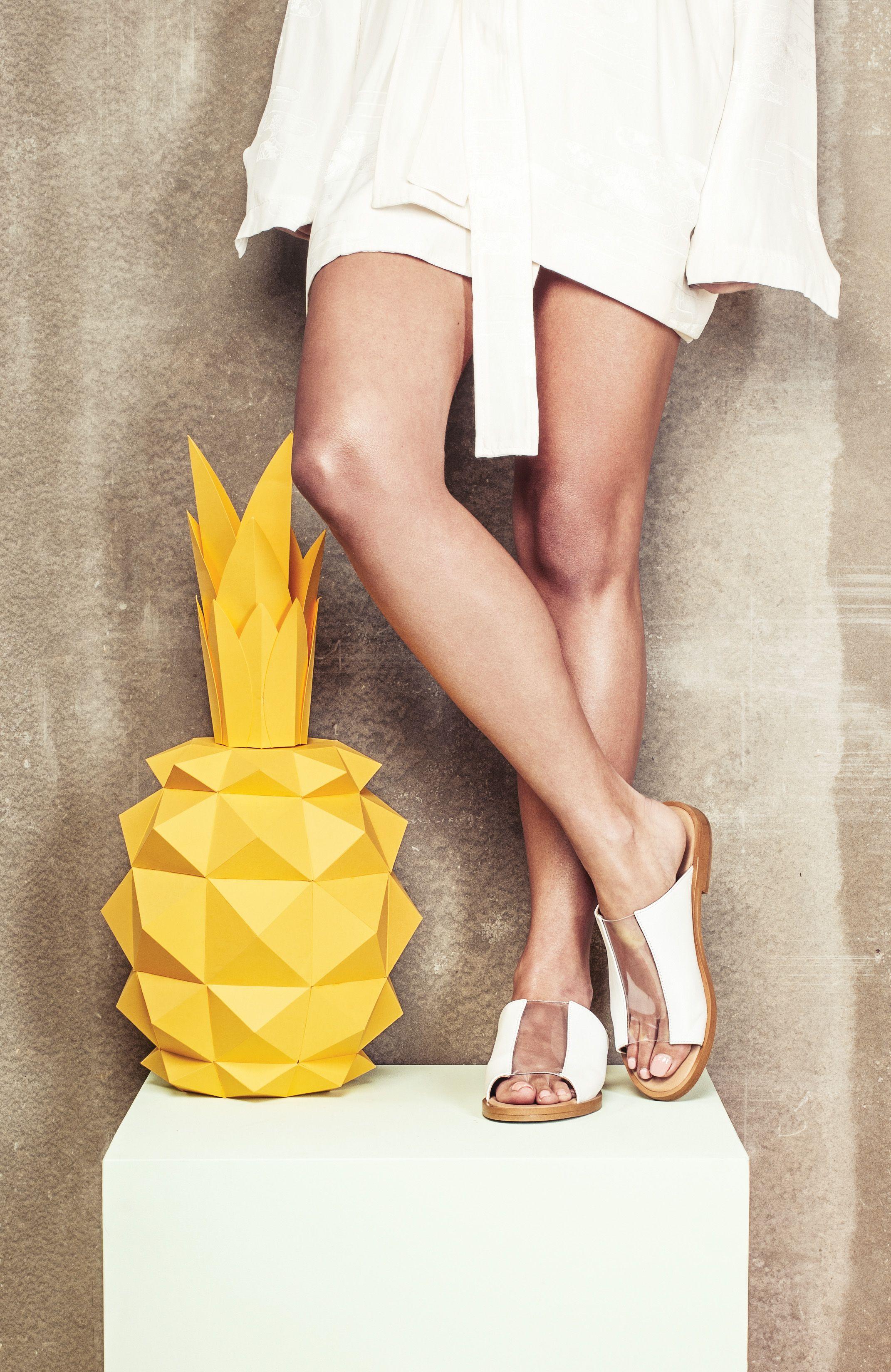 Eureka Shoes | Campaign | Spring Summer 16 eurekashoes
