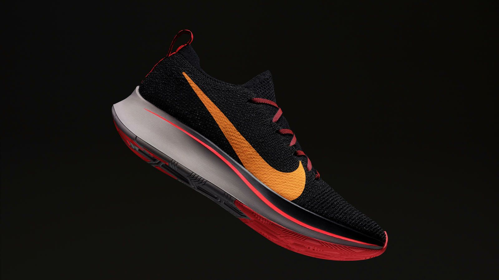 Nike Aims to Improve Their Fastest Marathon Shoes | Best