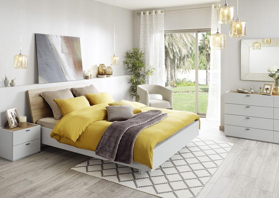 Passacore Home Bedroom Organization Diy Organization Bedroom