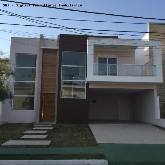 Casa de Condomínio para Venda em Indaiatuba, SP Paulo