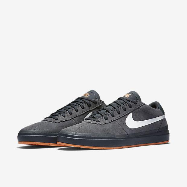 ab88b7888077 Nike SB Bruin Hyperfeel XT Men s Skateboarding Shoe