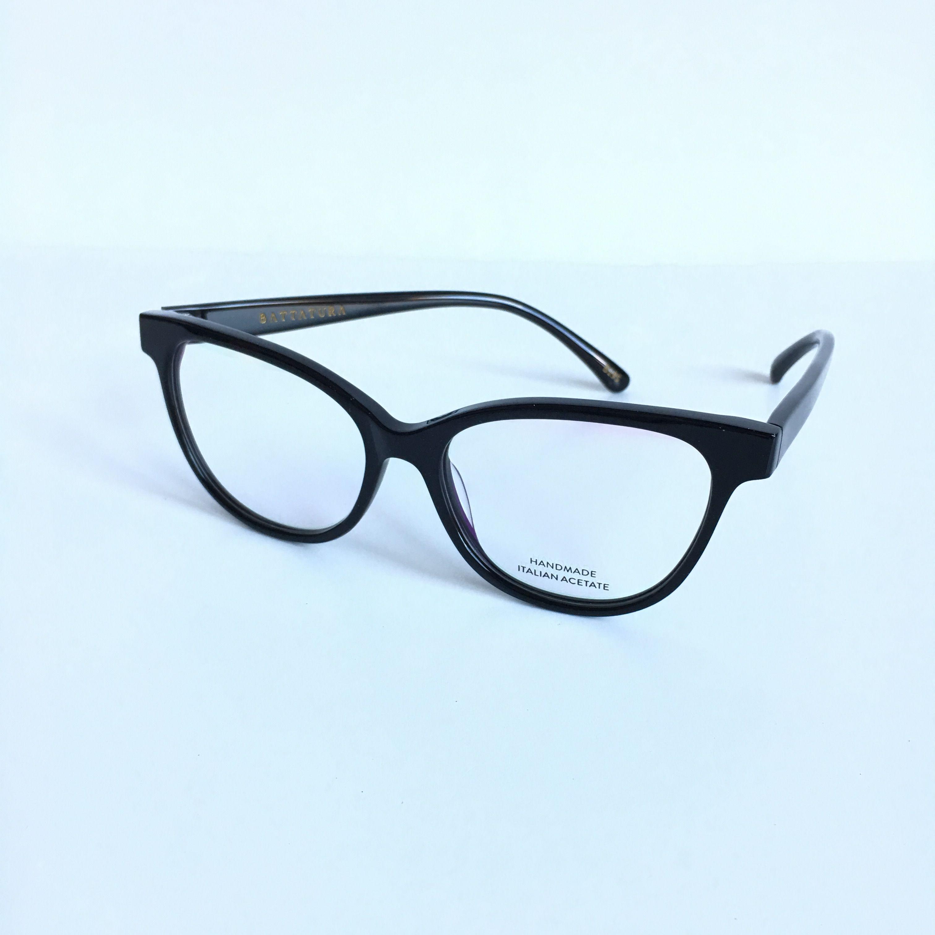 51ffa9d948eb9 EyeCatch - Italian Handmade Eyewear from €99 including prescription lenses  - Fashion glasses at budget