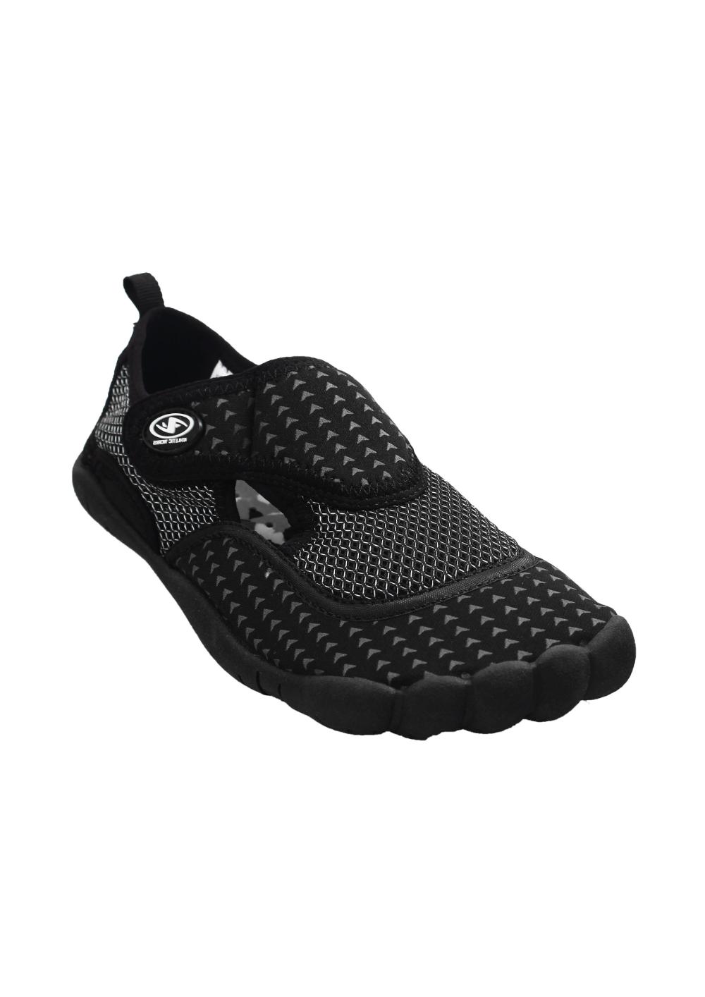 37+ Mens water shoes walmart ideas ideas in 2021