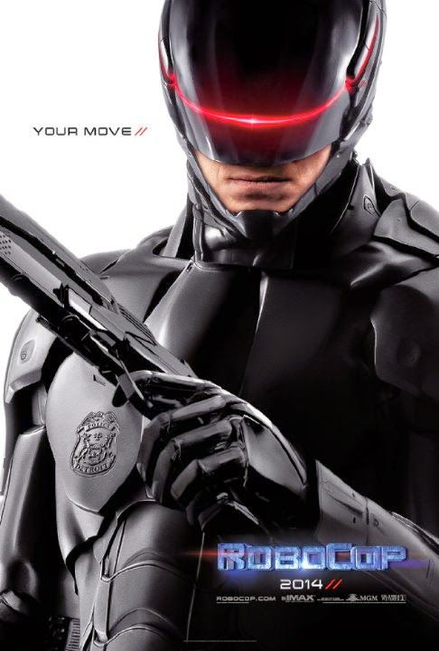 robocop 2014 full movie download free hd