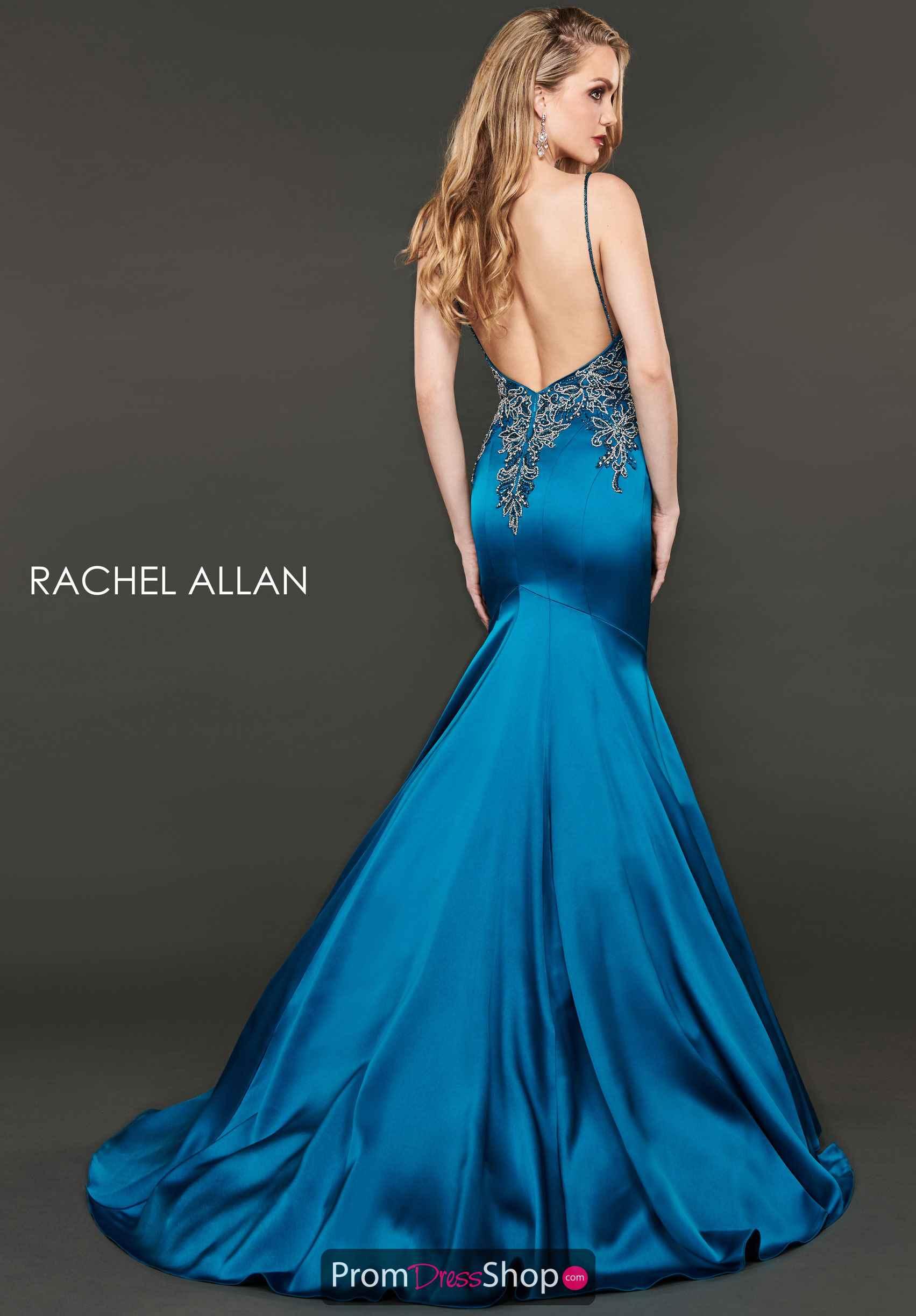 Rachel Allan Prom Dresses Prom Dresses Dresses Rachel Allan Dresses [ 2447 x 1703 Pixel ]