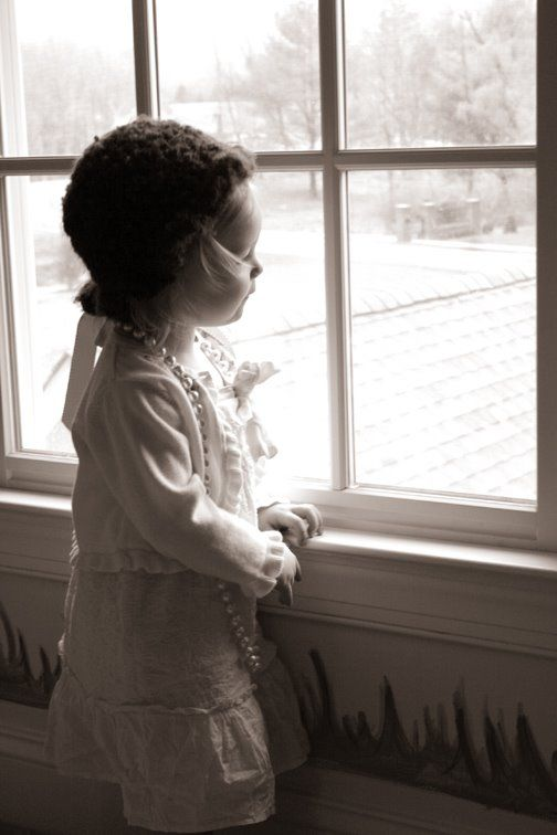 Sydwindow Jpg Image Children Photography Inspiration Looking Out The Window Photographs Ideas