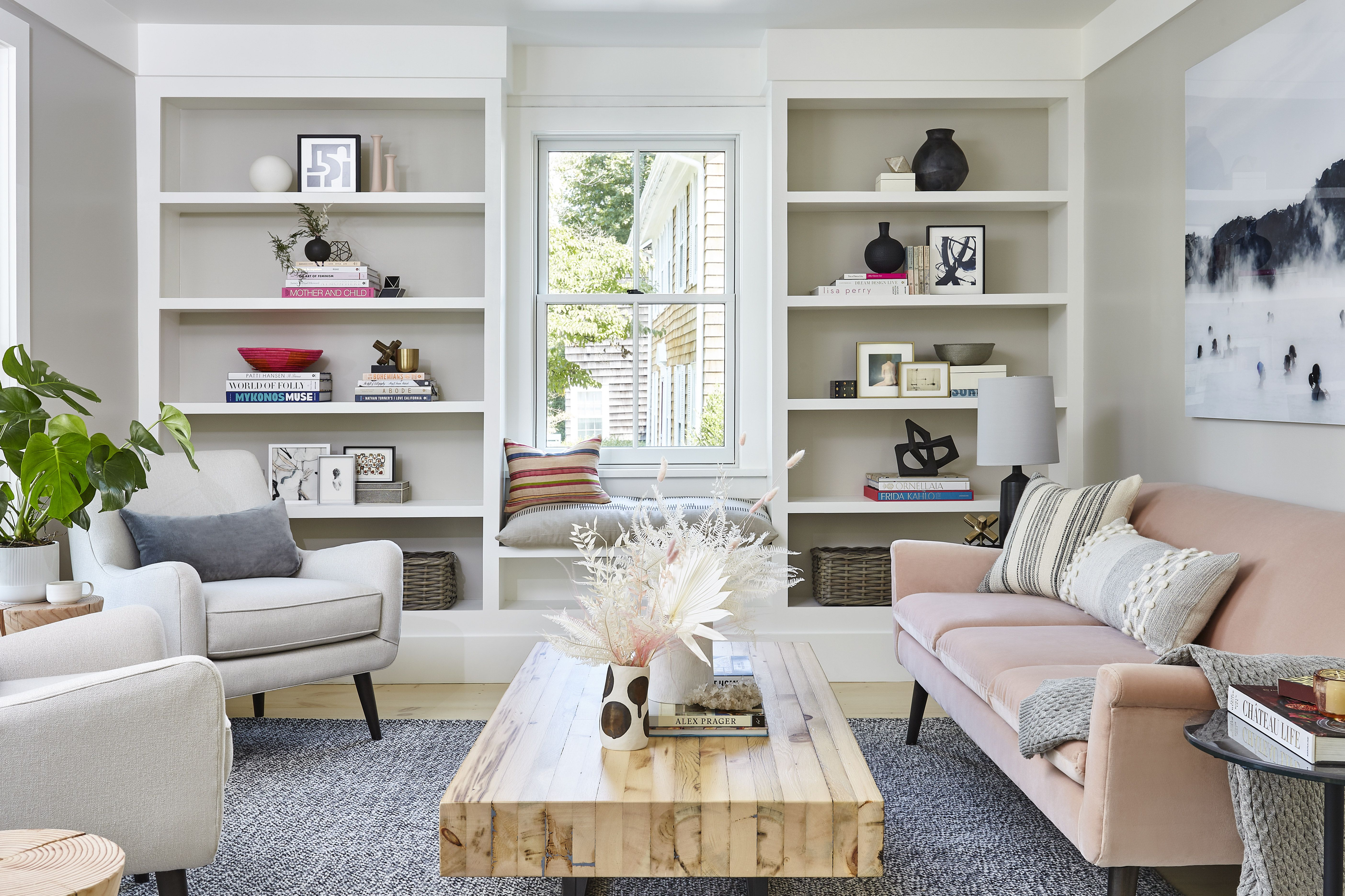 the most popular living room paint colors according to on most popular wall paint colors id=92743