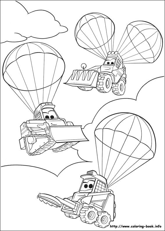 Planes Fire Rescue Coloring Picture Coloring Books Coloring Pages Coloring Pictures