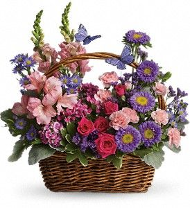 404 Page Not Found In Full Bloom Floral Greensburg Pa 15601 Floral Arrangements Easter Flowers Flower Arrangements