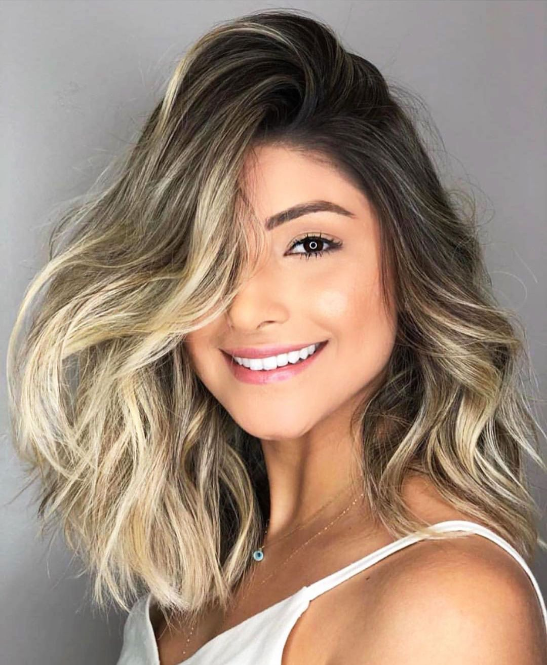 these easytomanage short hairstyles for women are