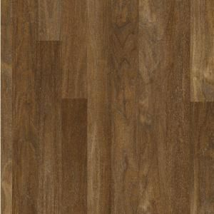 Caribbean Walnut 8mm thick x 8 in. wde x 47.6 in. length laminate flooring (21.36 sq.ft./case)-367531-00200 at The Home Depot