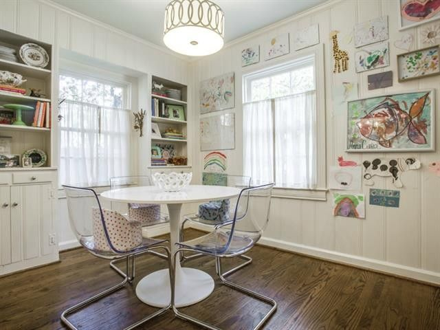 Charming Traditional House Tour - Its Overflowing