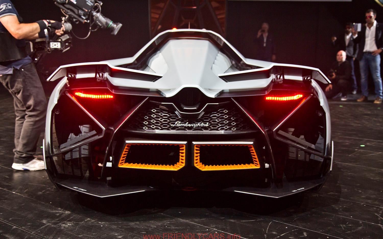 Скачать обои Lamborghini, Egoista, 2013, Concept, Car, авто, раздел  Lamborghini в разрешении 1680x1050 | Lamborghini Egoista | Pinterest |  Lamborghini, ...