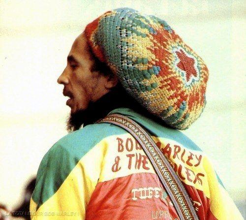 Respect to Bob Marley | Bob marley, Bob marley fans, Bob ... Respect Hat Marley