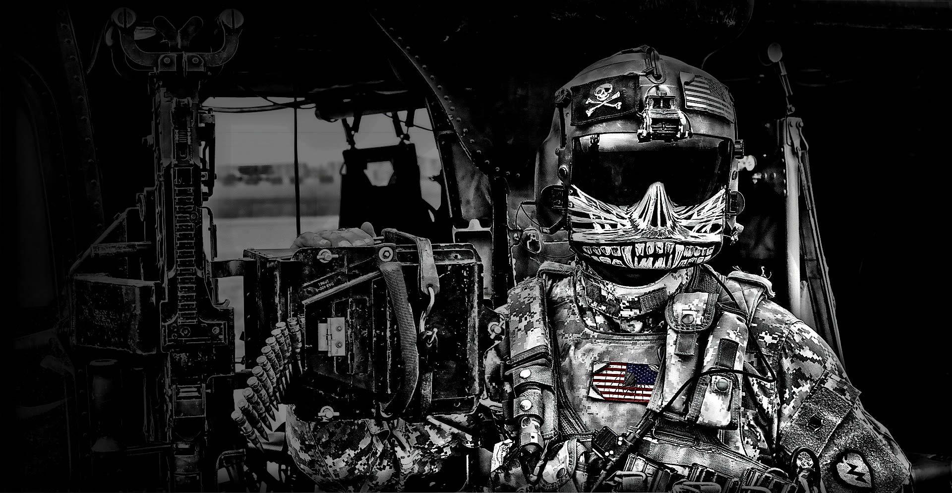 America's Navy Wallpaper - WallpaperSafari |Army Wife Desktop Background