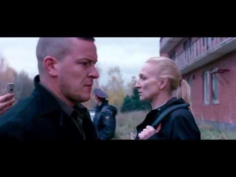 fc4433c1131db Измена (2012) Russian movie Trailer