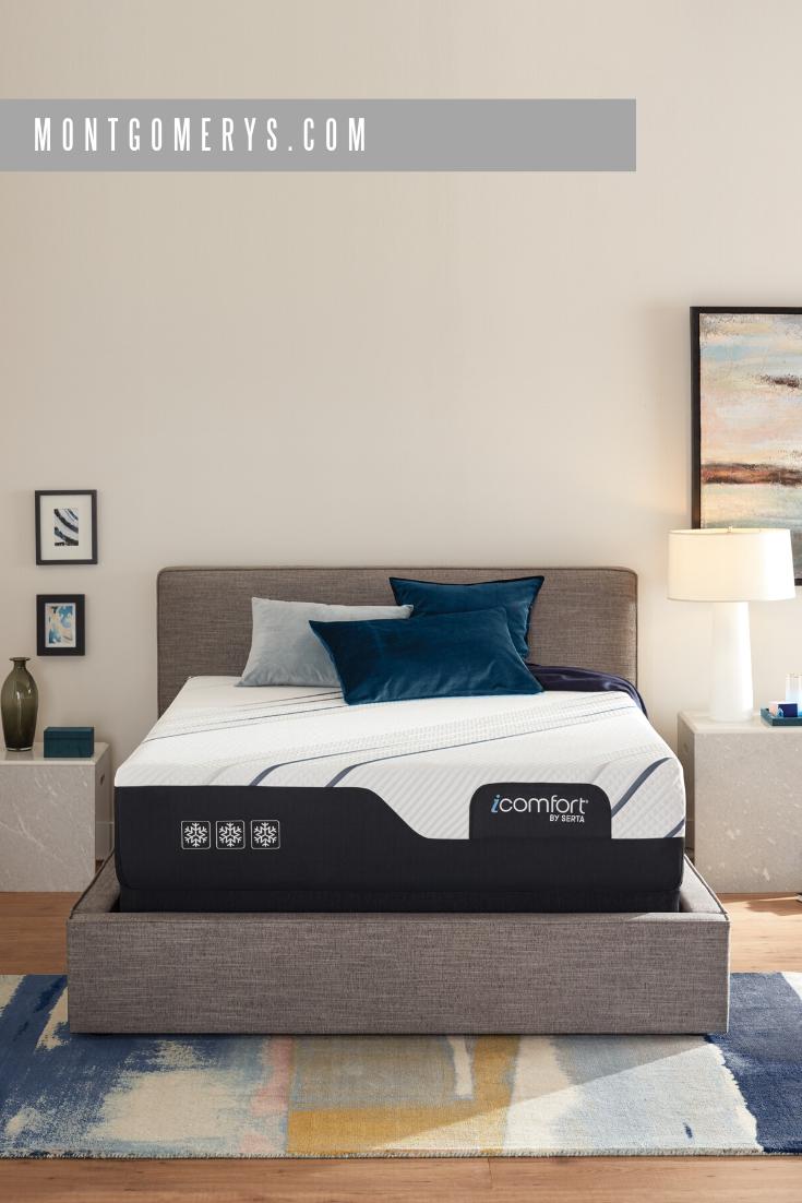 Mattress 1st Home in 2020 Quality mattress, Mattress